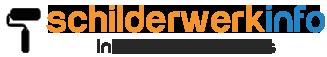 Schilderwerkinfo logo